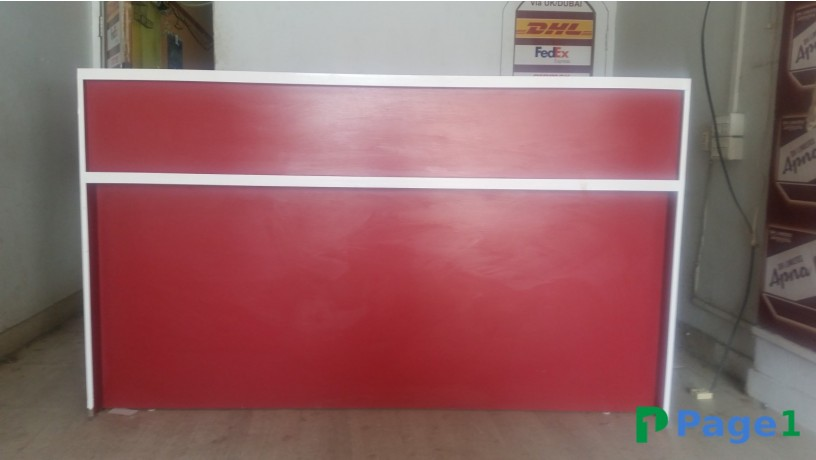 wooden-counter-with-side-cupboard-big-7