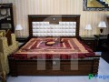king-size-bed-set-small-0