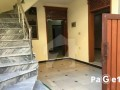 4-marla-house-for-sale-small-6