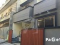 4-marla-house-for-sale-small-0