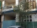 5-marla-double-unit-home-for-sale-in-a1-block-johar-town-small-0