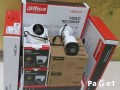 cctv-cameras-packages-with-installation-small-2