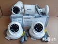 cctv-cameras-packages-with-installation-small-0