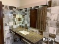 1-kanal-house-for-sale-small-5