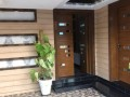 10-marla-house-for-sale-small-1
