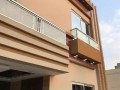 10-marla-house-for-sale-small-0