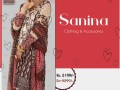 high-quality-lawn-suits-on-discounted-price-small-8