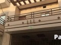 4-marla-house-for-sale-small-2