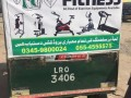 chrome-weight-plates-gym-plates-snk-fitness-gujranwala-small-4