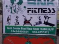 chrome-weight-plates-gym-plates-snk-fitness-gujranwala-small-2