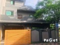 6-marla-house-for-sale-small-0