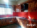 8-marla-house-for-sale-small-2