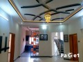 8-marla-house-for-sale-small-7