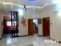 8-marla-house-for-sale-small-4