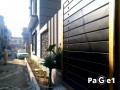 8-marla-house-for-sale-small-0