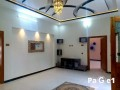 8-marla-house-for-sale-small-9