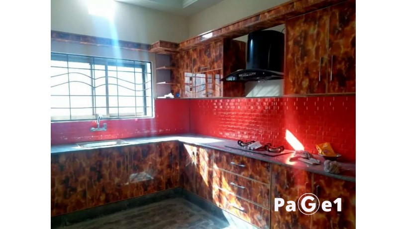 8-marla-house-for-sale-big-2