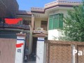 13-marla-house-for-sale-small-0