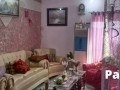 13-marla-house-for-sale-small-4
