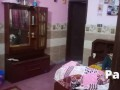 13-marla-house-for-sale-small-3