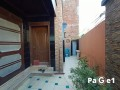 5-marla-house-for-sale-small-2