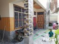 7-marla-house-for-sale-small-1