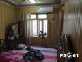 7-marla-house-for-sale-small-7