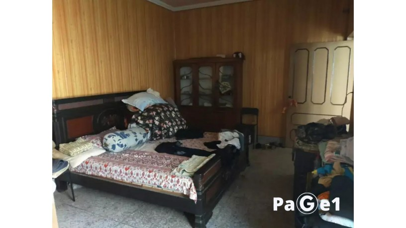 7-marla-house-for-sale-big-8