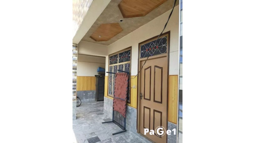 7-marla-house-for-sale-big-5