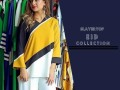 eid-collection-small-9