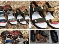 sandle-for-men-small-2