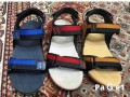 sandle-for-men-small-3