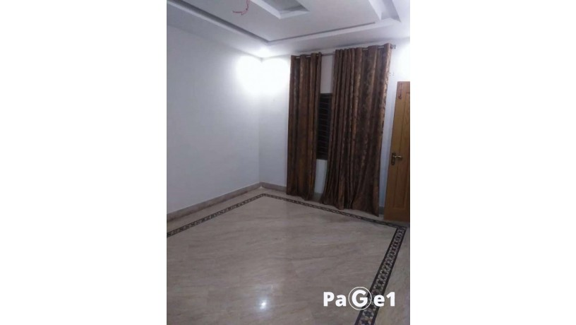 3-marla-house-for-sale-big-5
