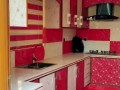 11-marla-house-for-sale-small-7
