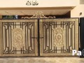 11-marla-house-for-sale-small-2