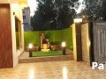 11-marla-house-for-sale-small-1