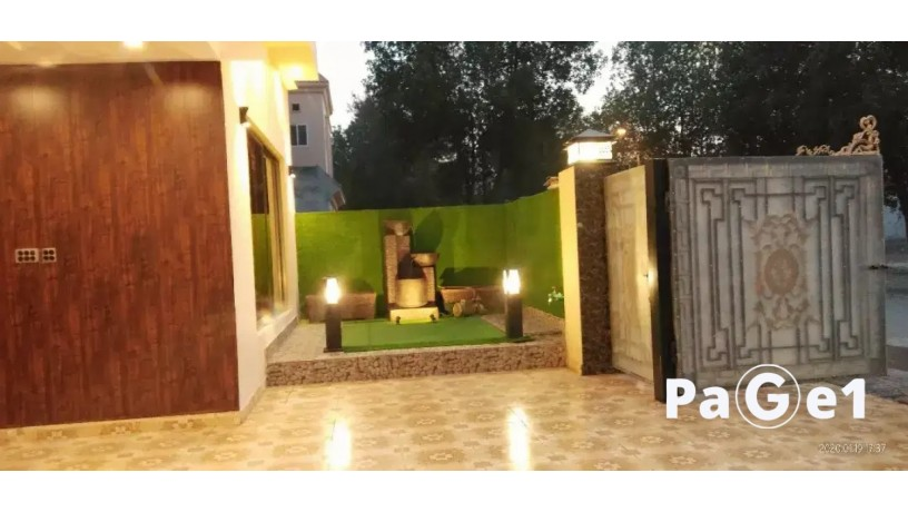 11-marla-house-for-sale-big-1