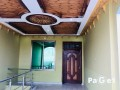 10-marla-house-for-sale-small-3