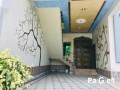 10-marla-house-for-sale-small-8