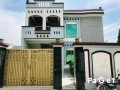 10-marla-house-for-sale-small-9
