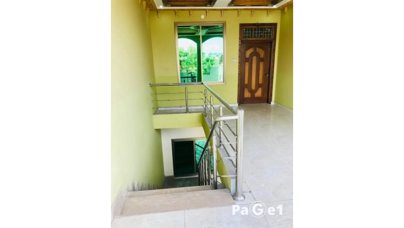 10-marla-house-for-sale-big-4