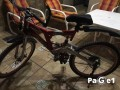 sports-bicycle-small-3