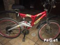 sports-bicycle-small-0