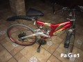 sports-bicycle-small-2