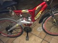 sports-bicycle-small-1