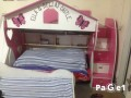 kids-bunk-bed-with-stairs-and-slides-small-0