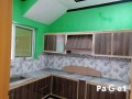 6-marla-house-for-sale-small-8