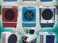 super-grace-room-air-coolers-small-6