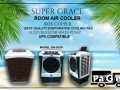 super-grace-room-air-coolers-small-5
