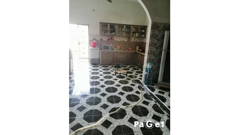 5-marla-house-for-sale-big-5